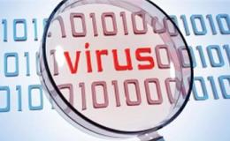 virus removal essex